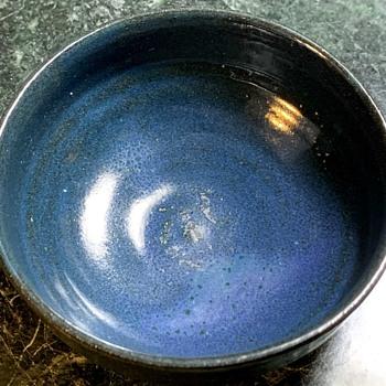 Really nice little pot - Pottery