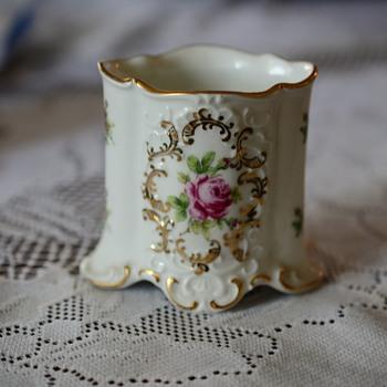 Porcelian
