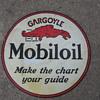 Standard Oil stuff
