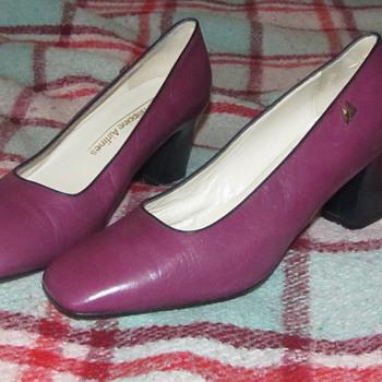 Women's RARE shoes  - Shoes