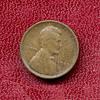 pics of regular 1909 wheat pennies