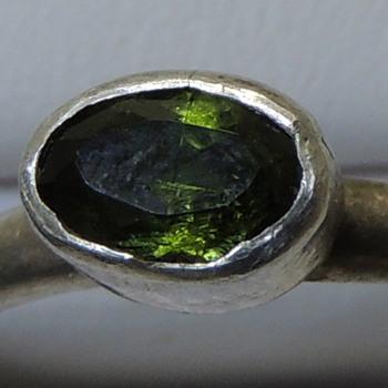 Ring #4 Help Needed as always - Fine Jewelry