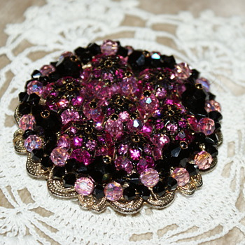 I love my costume jewelry - even if they are not worth much - Costume Jewelry