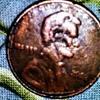 2092 penny error