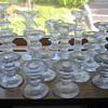 Timo Sarpaneva,  my Festivo collection.