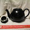 Lipton Tea teapot