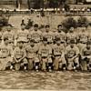 Baseball Team from Sharon Pa. 1920's