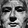 Photo of Roman Sculpture by Al Saulso