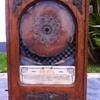 SLOT MACHINE VERY OLD