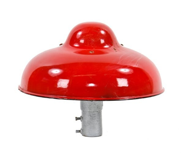 sc 1 st  Collectors Weekly & Antique gas station service lights   Collectors Weekly azcodes.com