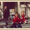 Family Photograph - 1962