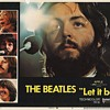 """Let It Be"" window card-1970"