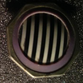 Supersnap Cuff buttons