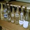My unknown Braser soda bottle mystery