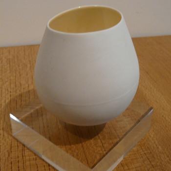 O-BALANS MARIA JOHANSSON 2000 - Pottery