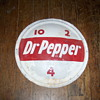 dr pepper sign 10 2 4