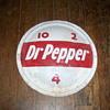 dr pepper sign 10 2 4