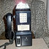 My Vintage Pay Phone