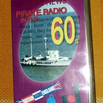 1964-67-pirate radio ships-east anglian productions.