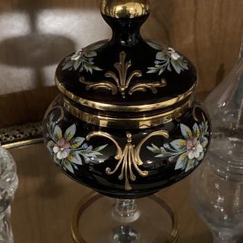 Misc antiques - Kitchen