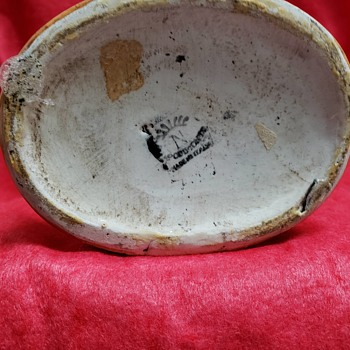 Need a little help from the Nippon experts!! - China and Dinnerware