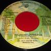 Fleetwood Mac....On 45 RPM Vinyl Format