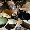 A Ceramics Collection Of Vina Jane Cames (1908-1971)