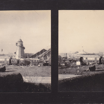Stereoview - Private11 - Photographs
