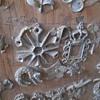 Florenza jewelry molds