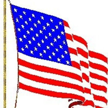 My posting in honor of the troops that took out Bin Laden! - Military and Wartime