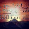 Lockwood skeleton keys mfg. co.