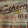 Northern Beer Items