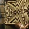 Indian blankes