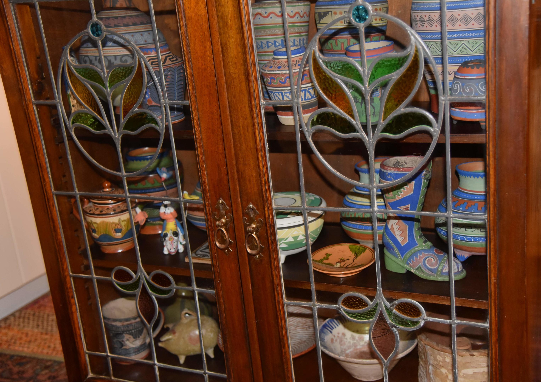 Ordinaire Collectors Weekly
