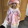 Help identify doll