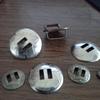 Metal somethings