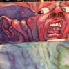 King Crimson Greg Lake ,BEST !