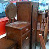 Art Deco Furniture.