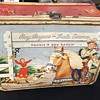 Roy Rogers and Dale Evans lunch box