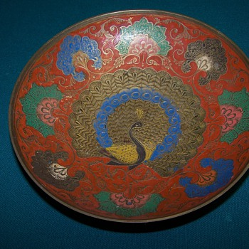 Any help would be great. - China and Dinnerware