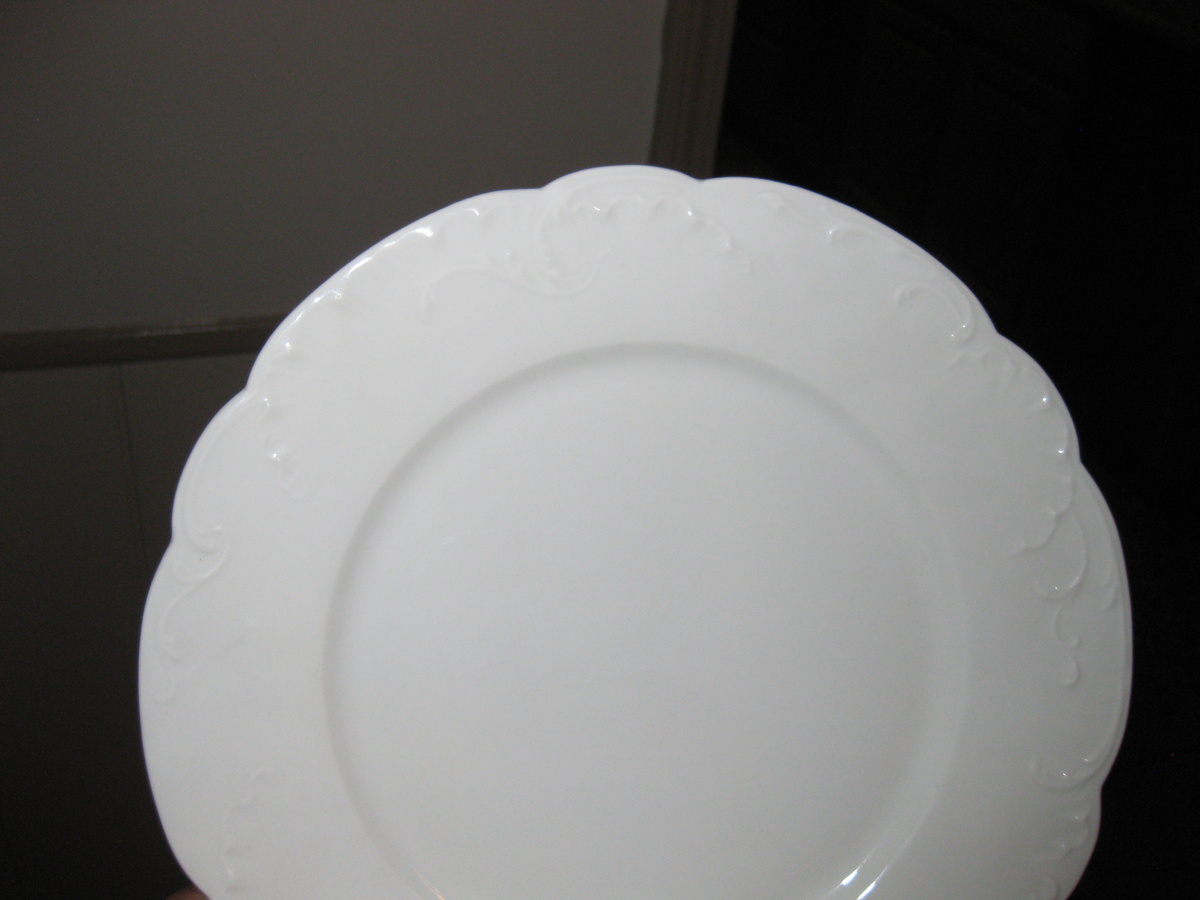 & My Haviland Dishes | Collectors Weekly