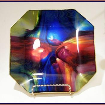 SEETUSEE GLASSWARE - Canada ( Example # 9 ) - Glassware