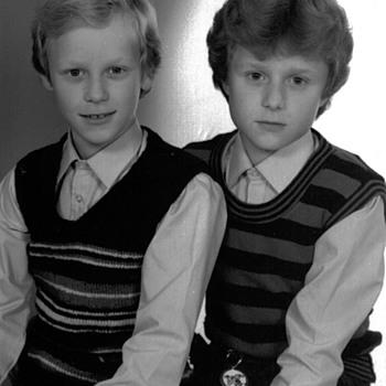Help! Monkey Plush from East Germany circa 1977-78 - Dolls
