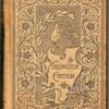 1891 - Henry M. Stanley in Africa (1)