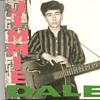 RADIO SUTCH 1964 ( Colin Dale )