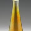 Steuben perfume bottle