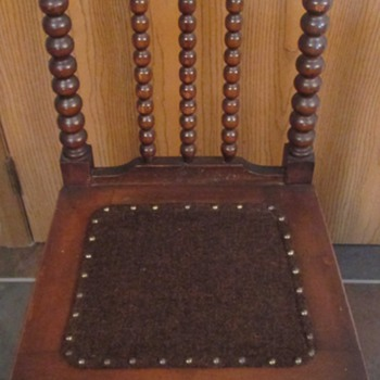 Robert Mitchell Furniture Company - Furniture