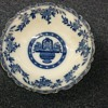 unknown english china... help Id