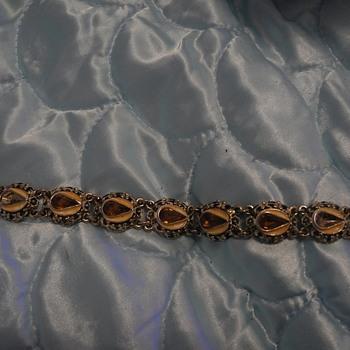 a arcansas bracelet