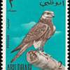 Just why i like Birds on Stamps collecting